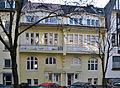 Von-Seeckt-Straße 44-46, Essen-Rüttenscheid.jpg