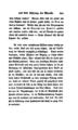 Von der Sprachfaehigkeit und dem Ursprung der Sprache 291.png