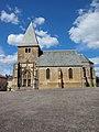Voncq-FR-08-église Notre-Dame-a5.jpg