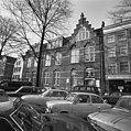 Voorgevel - Amsterdam - 20016674 - RCE.jpg