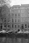 voorgevel - amsterdam - 20017500 - rce