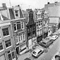 Voorgevel - Amsterdam - 20018323 - RCE.jpg