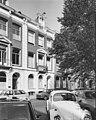 Voorgevel - Amsterdam - 20021444 - RCE.jpg