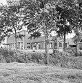 Voormalige Melkfabriek, overzicht - Lioessens - 20140718 - RCE.jpg