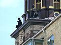 Vor Frelsers Kirke Copenhagen evangelists1.jpg
