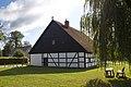 Vorgiebel Laubenhaus Ansicht von NW a.jpg