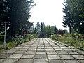 Voronovytsya WWII memo and mass grave-1.jpg
