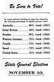 Voters' pamphlet 1952 (page 23 crop).jpg