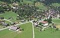 Vue aérienne Rougemont.jpg