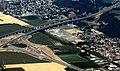 Vue aérienne des deux viaducs de la Côtière.jpg