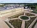 Vue aérienne du domaine de Versailles par ToucanWings - Creative Commons By Sa 3.0 - 091.jpg