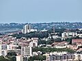 Vue de Toulouse depuis l'hôpital Rangueil - 04 - 2012-08-19.jpg