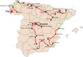 Vuelta-a-Espana-2007.png