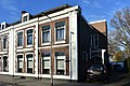 Vughtstraat 10, Roosendaalkopie.jpg