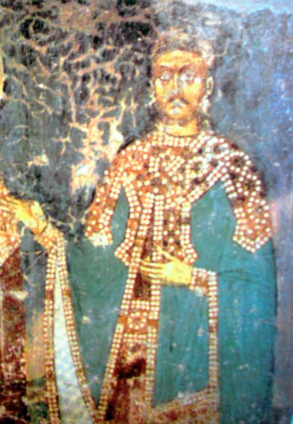 Vuk Rudenica (1402-1405)