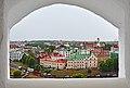 Vyborg SevernyVal3-5 006 8230.jpg