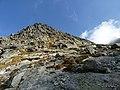 Vysoké Tatry, Mengusovská dolina, září 2011 (42).JPG