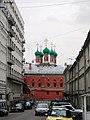 Vysokopetrovsky Monastery, 2010 01.jpg