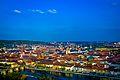 Würzburg, Unterfranken (10355804544).jpg