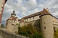 Würzburg Festung Marienberg 0001.jpg