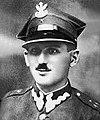 Władysław Godula.JPG