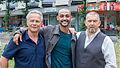 """WDR-Dreharbeiten zu Tatort Köln """"Kartenhaus"""" -8539.jpg"""