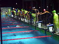 WDSC2007 Day3 W400MedleyRelay-1.jpg