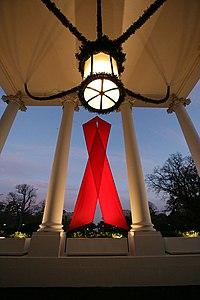 aids awareness programme essay
