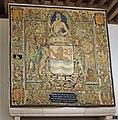 WLANL - mennofokke - Wapentapijt, Willem van Oranje, Hendrick de Maecht 1594 - 1599.jpg