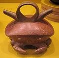 WLA lacma ceramic crab vessel.jpg