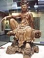 WLA vanda Bodhisattva Guanyin.jpg