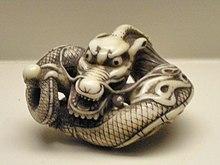 Faberge Black Enamel Diamond Ring Price