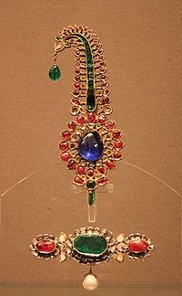 WLA vanda Turban jewels.jpg