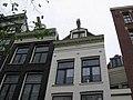 WLM - Minke Wagenaar - Liberty Hotel 004.jpg