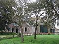 WLM - westher - Hillegonds Hoeve - Hoofddorp (1).jpg