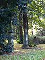 WLM 2016 Ehemaliger Friedhof Deckstein 25.jpg