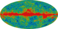 WMAP 2010 41GHz.png
