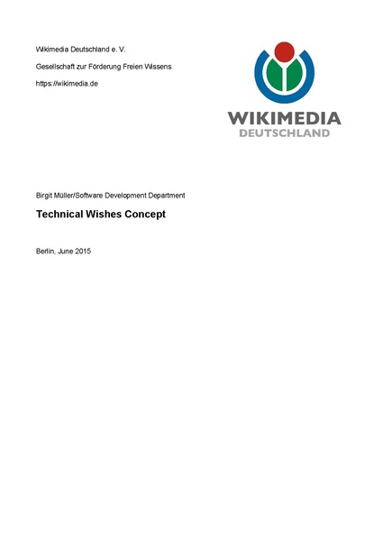File:WMDE Technical Wishes Concept.pdf