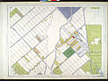 WPA Land use survey map for the City of Los Angeles, book 2 (Tujunga), sheet 15 (205).jpg