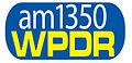 WPDR-1350.jpg