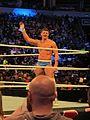 WWE Cody Rhodes (8466431267).jpg