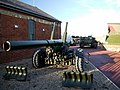 WWII field gun Heugh Battery Geograph 1608034 60391abb-by-Andrew-Curtis.jpg