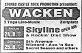 Wacken Promotion 1990.jpg
