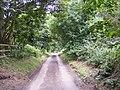 Wadd Lane - geograph.org.uk - 1437499.jpg