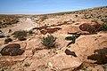 Wadi-zin-felszeichnungen-01.jpg