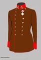 Waffenrock Artilleriezeugsoffizial1.PNG