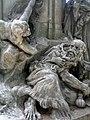 Wagnerdenkmal Berlin 6.jpg