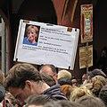 Wahlkampfveranstaltung mit Bundeskanzlerin Angela Merkel auf dem Freiburger Münsterplatz 10.jpg