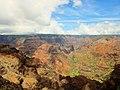 Waimea Canyon, Kauai - panoramio (6).jpg