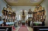 Waischenfeld St. Laurentius Altarraum P5010153efs.jpg